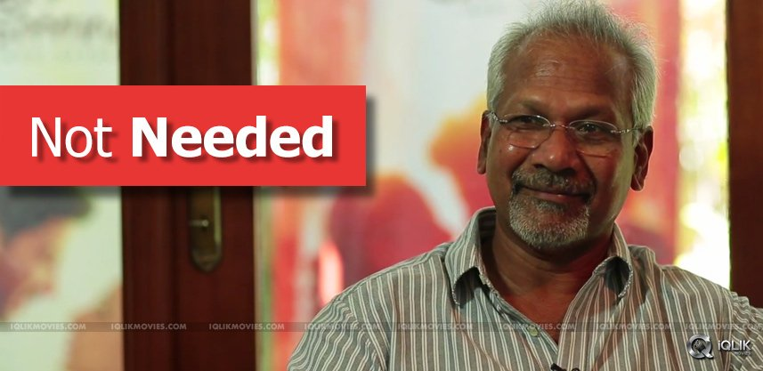 mani-ratnam-comments-on-censor-board