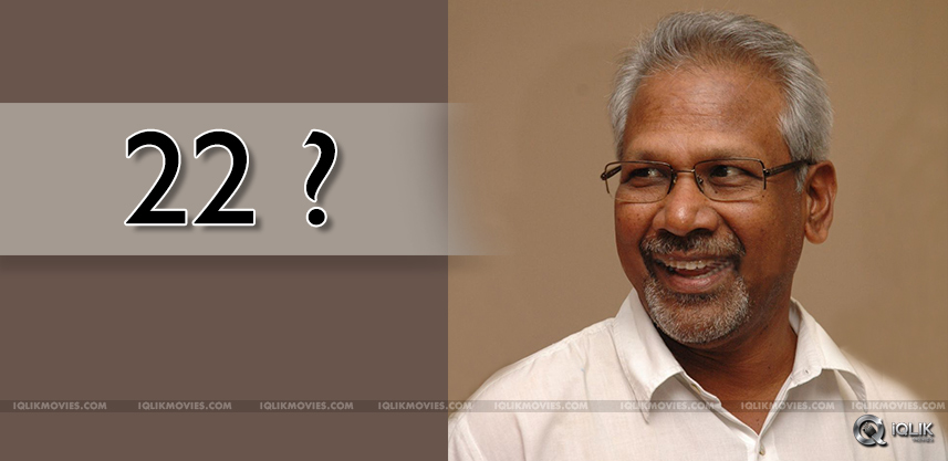 mani-ratnam-interview-about-ok-bangaram