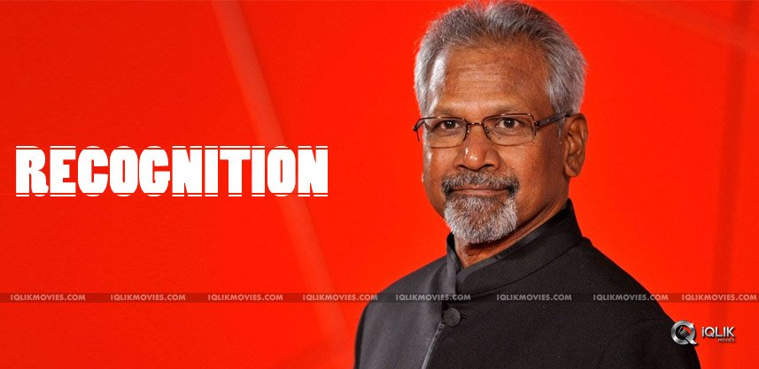 special-honor-for-mani-ratnam-exclusive-news