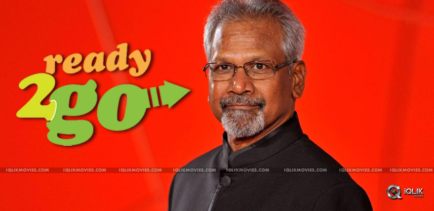 mani-ratnam-new-film-exclusive-updates