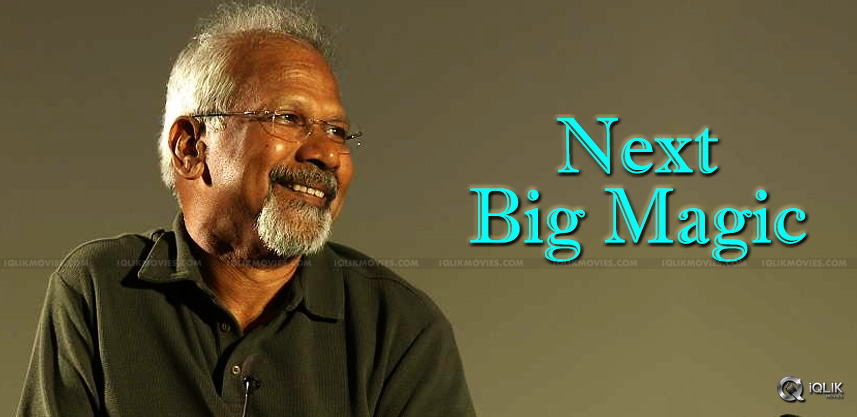 discussion-on-mani-ratnam-film-with-karthi