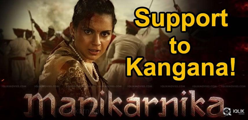 manikarnika-producer-supports-kangana-details