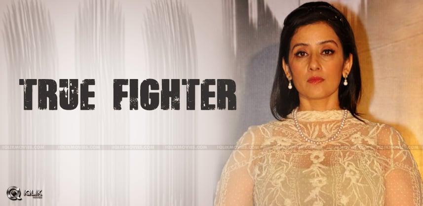 manisha-koirala-tamil-movie-exclusive-details