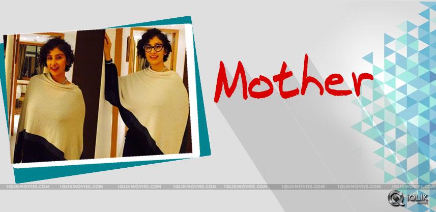 actress-manisha-koirala-to-play-mother-role