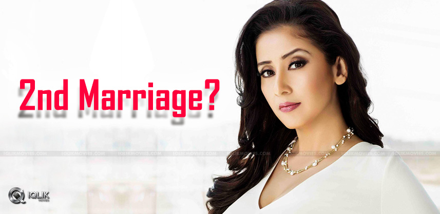 manisha-koirala-talks-about-second-marriage