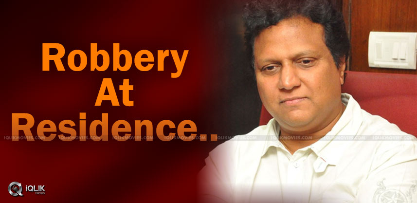 music-director-manisharma-house-robbery-details