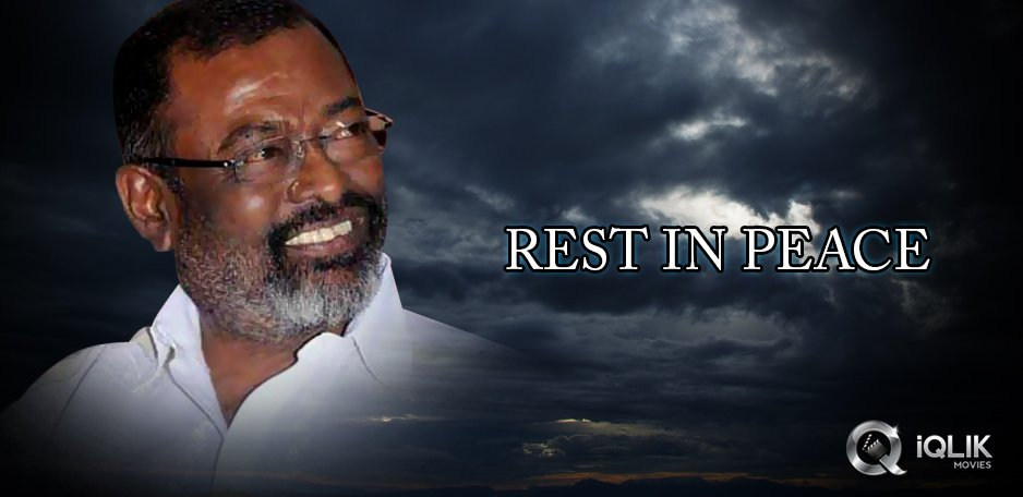 Manivannan-passes-away-in-Chennai-