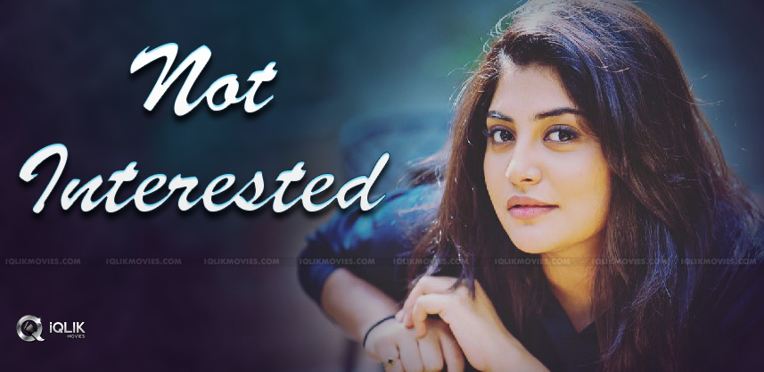 manjima-mohan-not-interested-in-bold-scenes