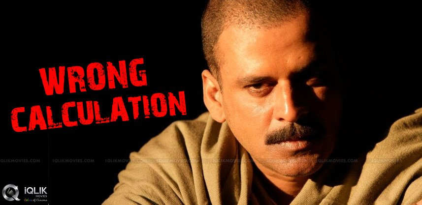 manoj-bajpai-on-tevar-and-okkadu-movie