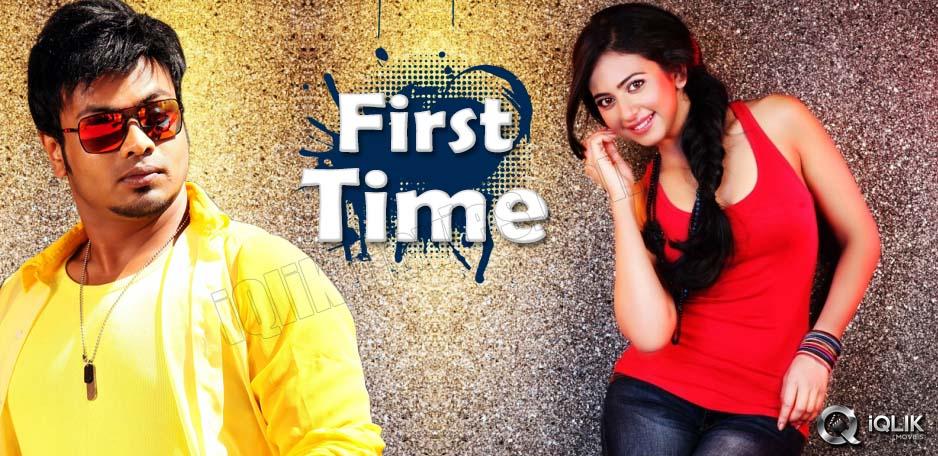 Manoj-to-romance-Rakul-Preet-Singh