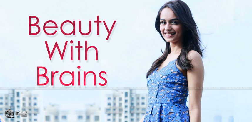 manushi-chillar-request-details