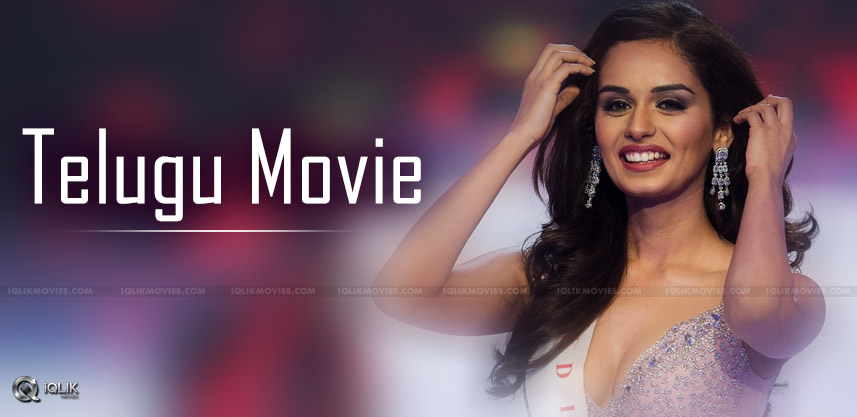 miss-world-manushi-chillhar-telugu-movies
