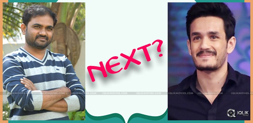 speculations-on-maruthi-to-direct-akhil
