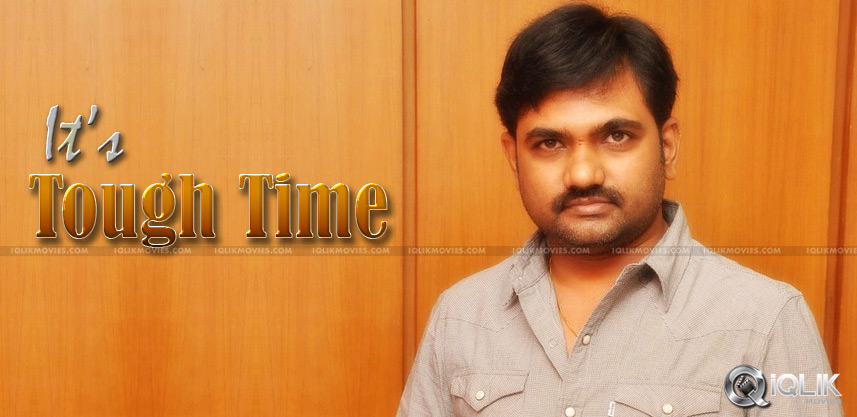 Yet-Another-Maruthi-Film-Called-off
