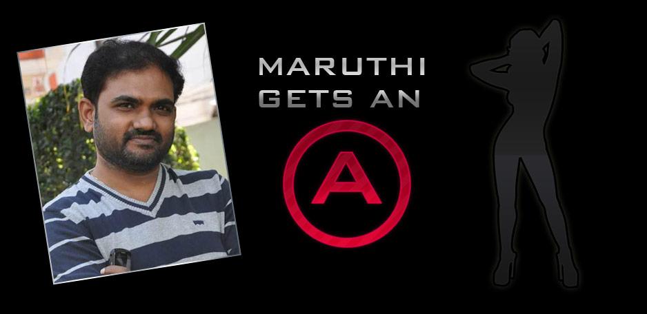 The-039-A039-Grader-Maruthi