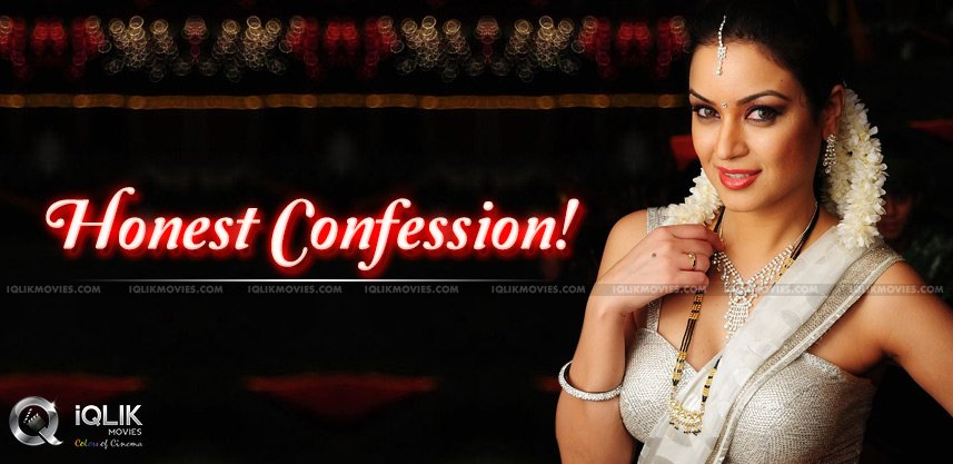 diyyalo-lady-confession-about-husband