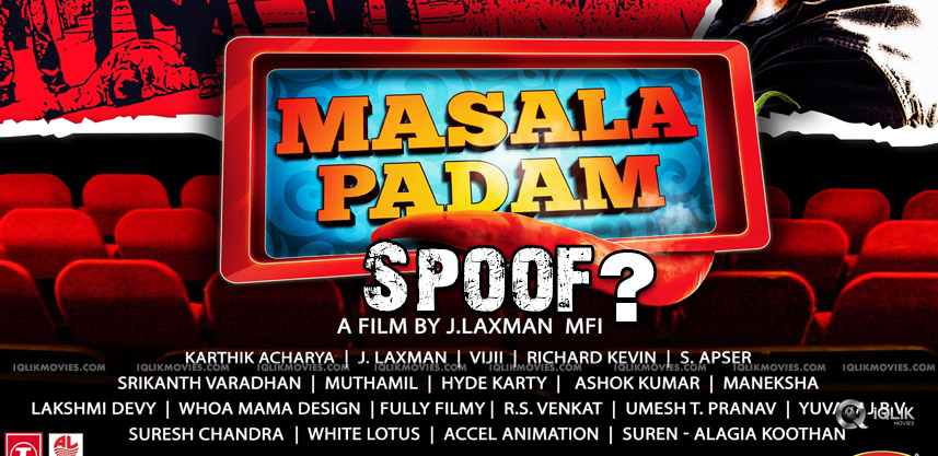 tamil-movie-masala-padam-based-on-spoofs