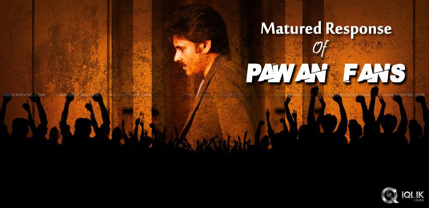 pawan-kalyan-fans-response-on-aagadu-first-look