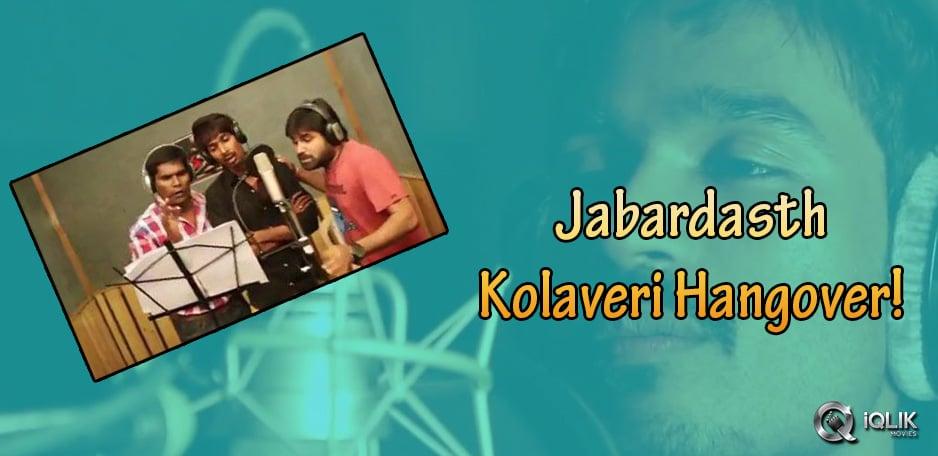 Team-Jabardasth-to-hum