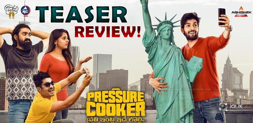 pressure-cooker-teaser-review