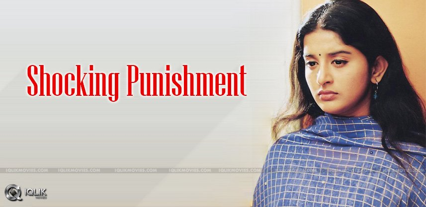 meerajasmine-about-castrationpunishment-for-rapist