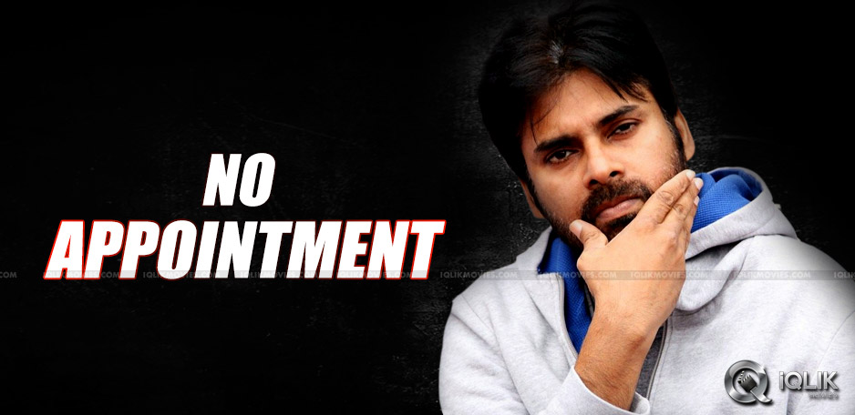pawan-kalyan-not-interested-to-meet-parties
