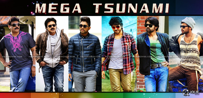 mega-family-heroes-in-tollywood