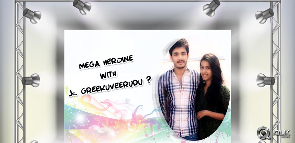 Mega-Heroine-with-Junior-Greekuveerudu