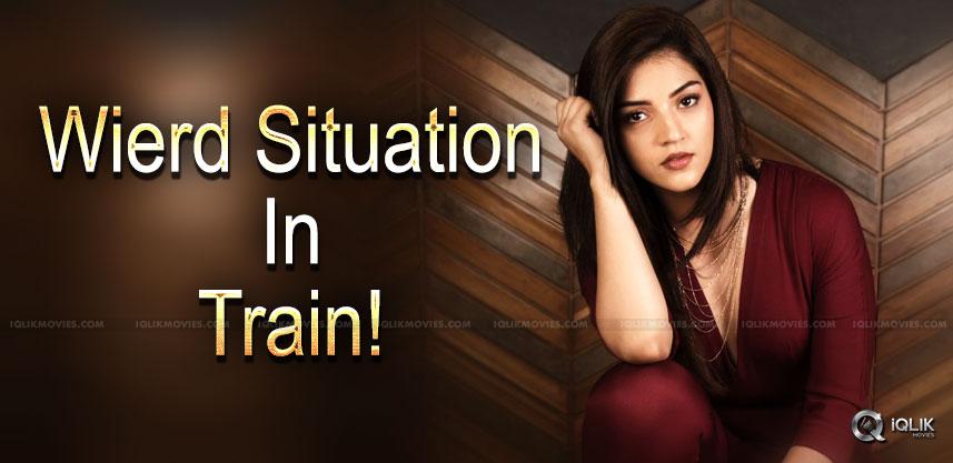 mehreen-pirzada-vijayawada-train-incident-