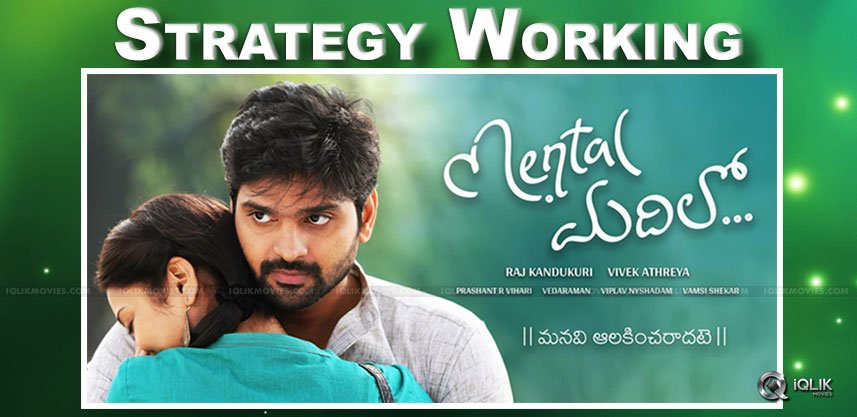 mentalmadhilo-strategy-working-