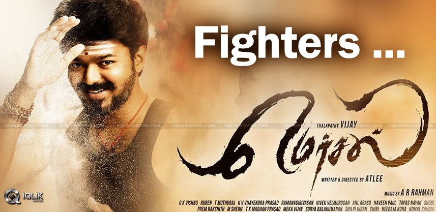 mersal-controversy-details