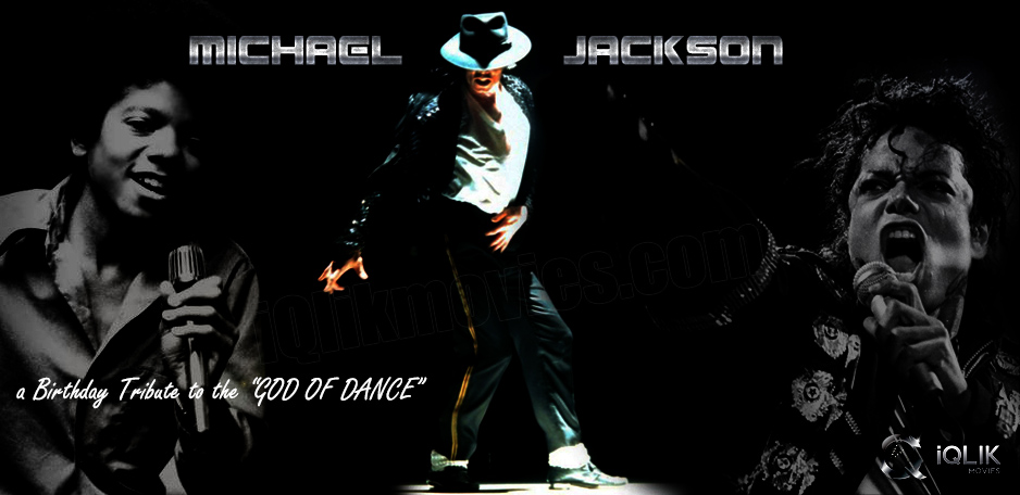 Birthday-Tribute-to-Michael-Jackson