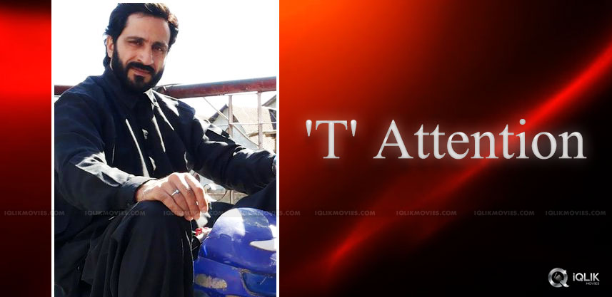 discussion-on-mir-sarwar-tollywood-offers