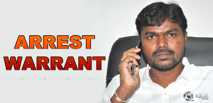 tollywood-producer-miriyala-arrest