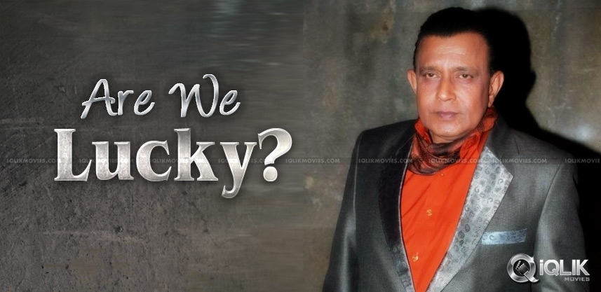 mithun-chakrborthy-dubbing-in-gopala-gopala