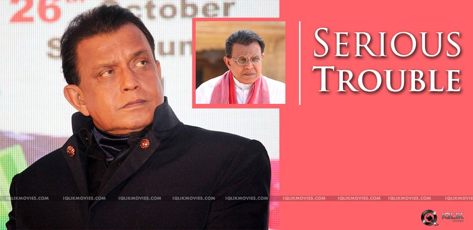 mithun-chakraborty-alleged-in-sarada-scam