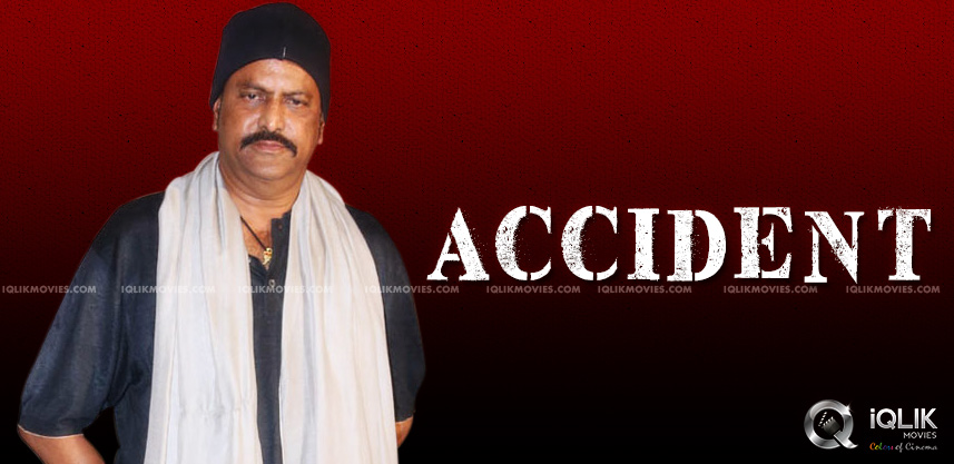 actor-mohan-babu-survives-a-car-accident
