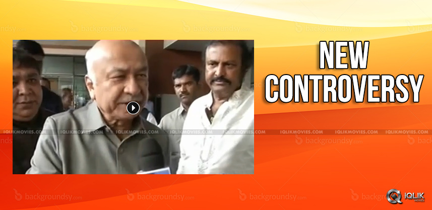 mohan-babu-in-a-controversy-of-reporter