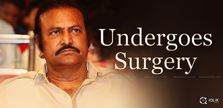 mohan-babu-undergoes-shoulder-surgery-
