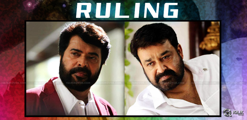 mohanlal-mammootty-movies-in-tamil-telugu
