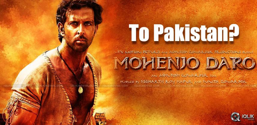 mohenjo-daro-team-to-visit-pakistan-details