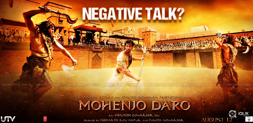 ashutosh-gowariker-clarification-on-mohenjo-daro