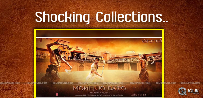 mohenjo-daro-first-weekend-collections-details