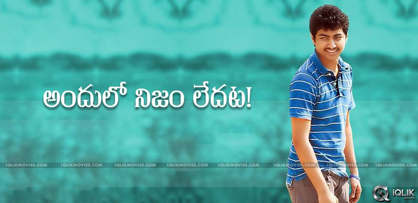 rumors-on-balakrishna-son-mokshagna-debut