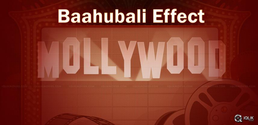 malayalam-film-burningwells-budget-details