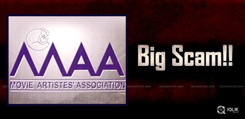movie-arts-association-scam-details-