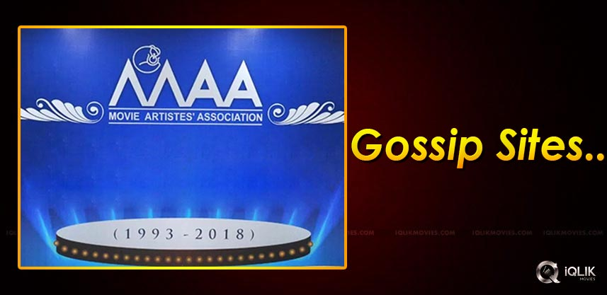 movie-arts-association-gossip-websites-
