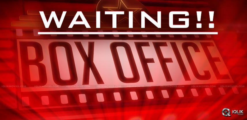 box-office-waiting-for-friday-movies-