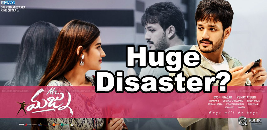 mr-majnu-may-become-a-disaster
