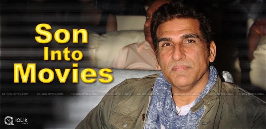mukesh-rishi-son-raghav-rishi-movie-details